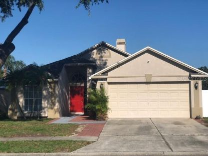 4820 WELLBROOK DR New Port Richey, FL MLS# T3272128