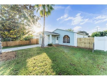 2418 37TH AVE N St Petersburg, FL MLS# T3272649
