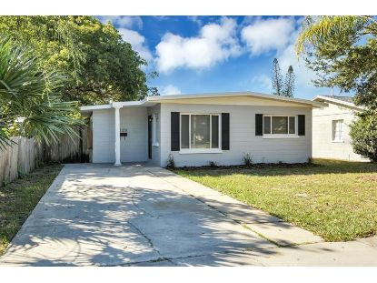 5128 4TH AVE N St Petersburg, FL MLS# T3272667