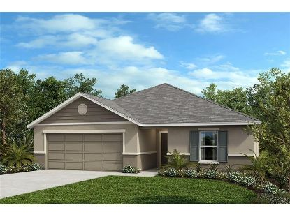 3884 REFLECTION DOCK DR Seffner, FL MLS# T3276310