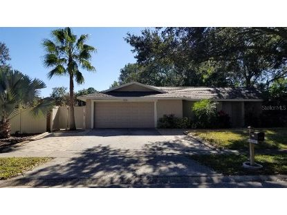 4604 COUNTRY HILLS DR Tampa, FL MLS# T3277620