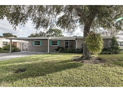 4810 W BAY VILLA AVE Tampa, FL MLS# T3278200