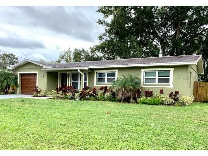 3904 W WYOMING AVE Tampa, FL MLS# T3278411