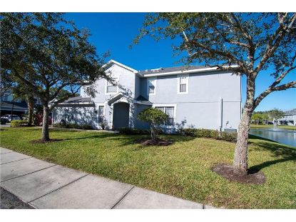 10301 WILLOW LEAF TRL Tampa, FL MLS# T3278486