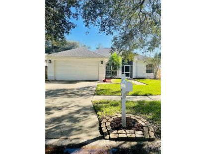 16603 MEADOW COVE ST Tampa, FL MLS# T3278514