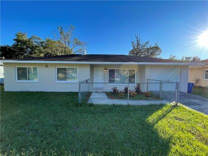 810 W 124TH AVE Tampa, FL MLS# T3278741