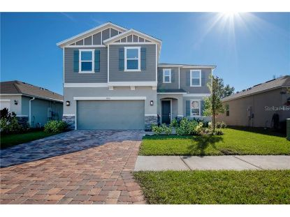9235 FREEDOM HILL DR Seffner, FL MLS# T3282220