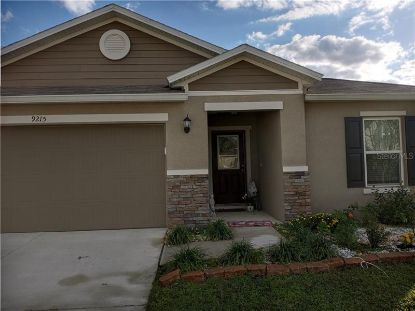 9215 FREEDOM HILL DR Seffner, FL MLS# T3283009