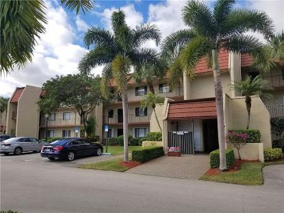 4465 LUXEMBURG CT #302 Lake Worth, FL MLS# T3284944