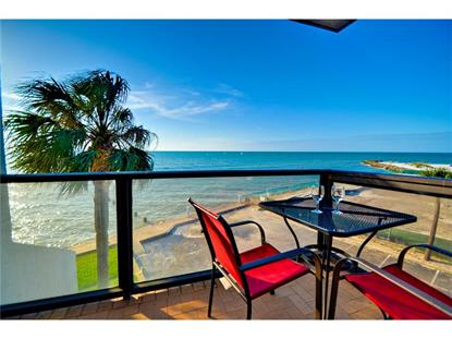 440 S GULFVIEW BLVD  #408, Clearwater Beach, FL