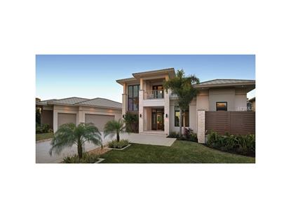 17748  LONG POINT DR , Redington Shores, FL