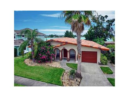 15327  HARBOR DR , Madeira Beach, FL