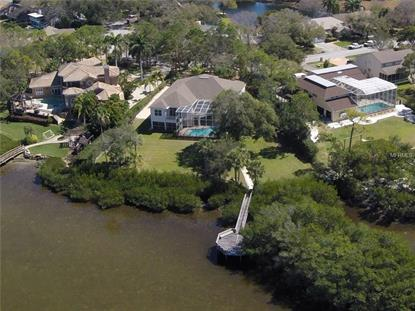 9003 BAYWOOD PARK DR Seminole, FL MLS# U7767884
