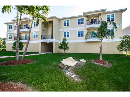 5065 ROYAL PALMS WAY #302, New Port Richey, FL