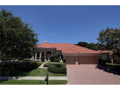 10215 THURSTON GROVES BLVD Seminole, FL MLS# U7776712
