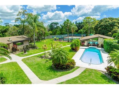 13308 82ND AVE Seminole, FL MLS# U7778546