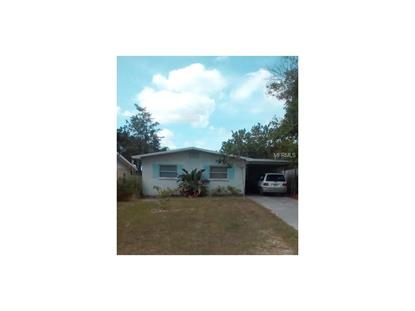 123 FLORIDA BLVD Crystal Beach, FL MLS# U7782873
