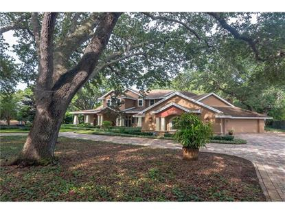 9550 135TH ST Seminole, FL MLS# U7787664