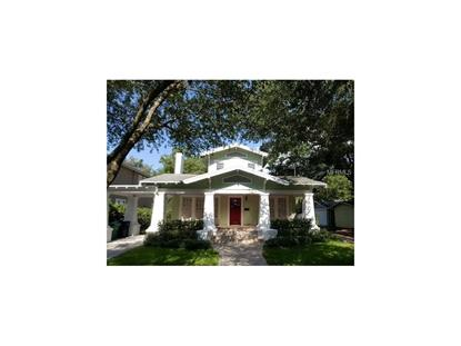 hyde park north  fl real estate   homes for sale in hyde