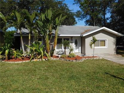 160 GEORGIA AVE Crystal Beach, FL MLS# U7790893