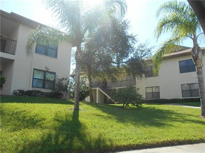 1646 SEASCAPE CIR #1646 Tarpon Springs, FL MLS# U7792355