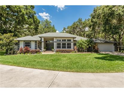 9221 98TH AVE Seminole, FL MLS# U7792445