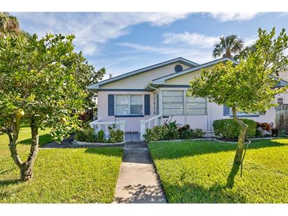 729 MANDALAY AVE Clearwater Beach, FL MLS# U7796062