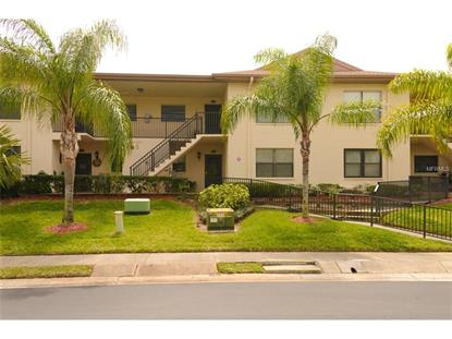 1657 SEASCAPE CIR #1657 Tarpon Springs, FL MLS# U7796790