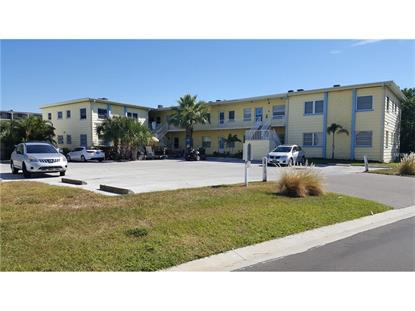 9895 1ST ST E #6 Treasure Island, FL MLS# U7798319