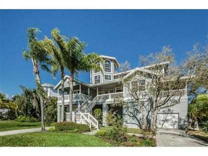 953 POINT SEASIDE DR Crystal Beach, FL MLS# U7799245