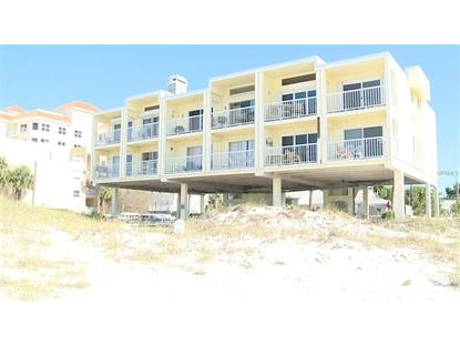 9 CAMBRIA ST #3 Clearwater, FL MLS# U7800472