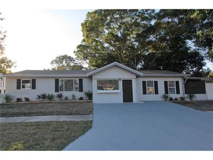 gulfport fl homes for sale