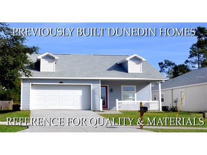 dunedin fl real estate for sale