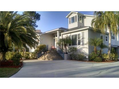 165 SANCTUARY DR Crystal Beach, FL MLS# U7805097