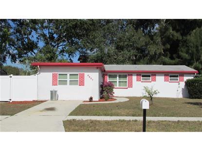 Tradewind Properties Pinellas Park Fl