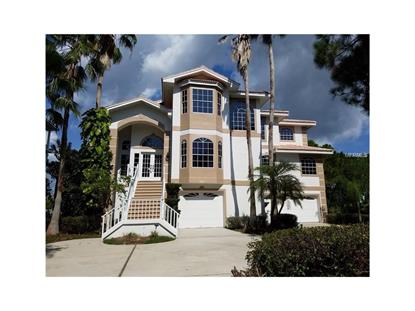 253 SANCTUARY DR Crystal Beach, FL MLS# U7805640