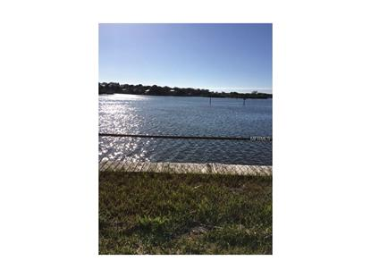 LOT 8 MEYERS COVE DR Tarpon Springs, FL MLS# U7805794