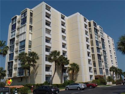 800 S GULFVIEW BLVD #905, Clearwater Beach, FL