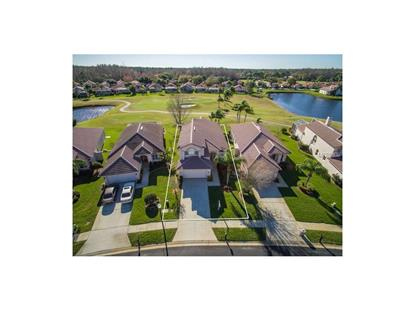 1183 LINDENWOOD DR Tarpon Springs, FL MLS# U7806596