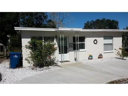 310 MARYLAND AVE Crystal Beach, FL MLS# U7806681