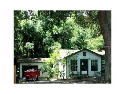 west ellenton fl real estate homes for sale in west