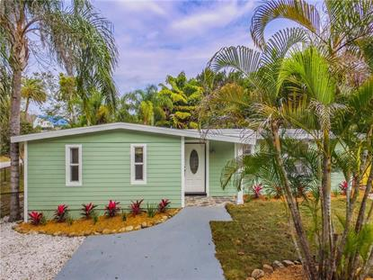 240 GEORGIA AVE Crystal Beach, FL MLS# U7808380
