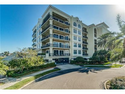 202 WINDWARD #603 Clearwater, FL MLS# U7808466