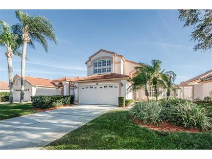 1075 DARTFORD DR Tarpon Springs, FL MLS# U7808608