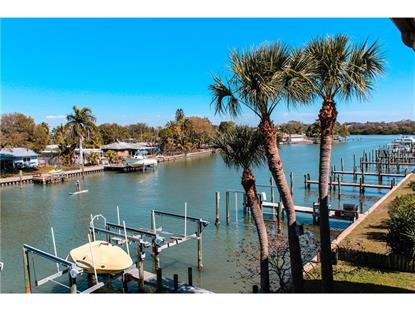 314 WINDRUSH BLVD #6 Indian Rocks Beach, FL MLS# U7808782