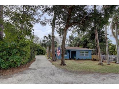 515 TENNESSEE AVE Crystal Beach, FL MLS# U7808937