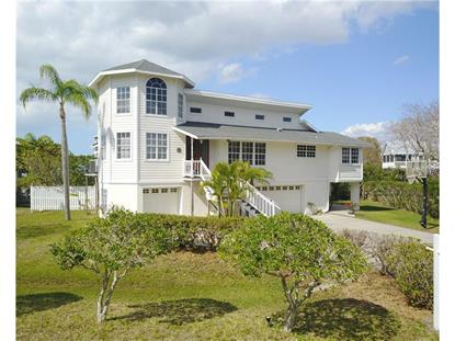 612 FLORIDA BLVD Crystal Beach, FL MLS# U7809676