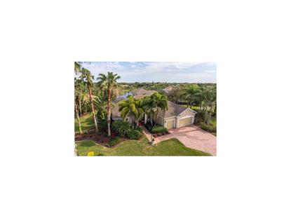 8714 19TH AVE NW Bradenton, FL MLS# U7811054