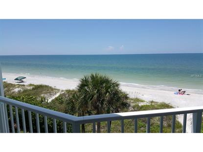 24 GULF BLVD #3C Indian Rocks Beach, FL MLS# U7811074