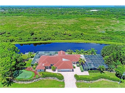 137 TOURNAMENT RD Rotonda West, FL MLS# U7811253